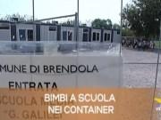 TG Veneto: le notizie del 16 settembre 2019