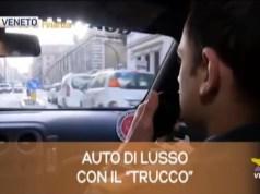TG Veneto le notizie del 3 settembre 2019