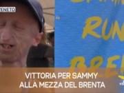 TG Veneto: le notizie del 30 settembre 2019