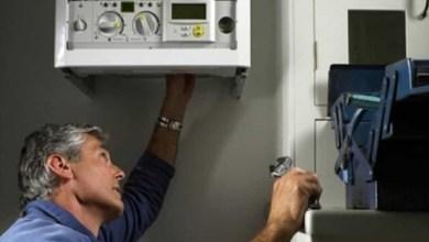 Tornano i controlli sulle caldaie domestiche