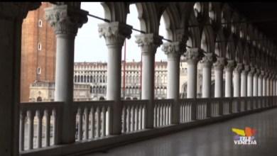 VIDEO: Vietato fumare in Piazza San Marco e Rialto - Televenezia