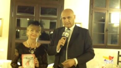 Villa Cagnoni Bognoni presenta Vivrò per sempre