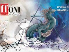 Giffoni: inizia un grande progetto per il 50ennale