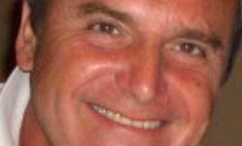 La morte di Gianni Perini: non chiude l'agenzia BelMondo - Televenezia