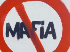 Anticorpi contro le infiltrazioni mafiose in Veneto