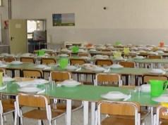 Carne halal nelle scuole: i bengalesi si organizzano