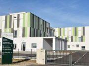 Centro Servizi per Anziani a Jesolo: bilancio del primo anno