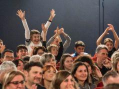 School Experience: conclusa la tappa di San Donà con 1700 studenti