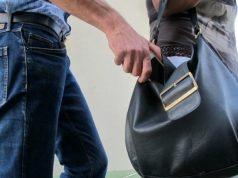 Due borseggiatrici colte in flagranza di reato a Venezia
