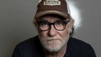 Photo of Francesco De Gregori: unico live nel Nordest al Supersonic di Treviso