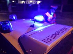 Rubano dal deposito dell'Area Metropolitana: arrestati tre giovani - Televenezia