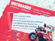 Motobabbo 2019, l'originale a Mirano: programma