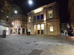 Piazzetta vicino al Teatro Toniolo intitola a Malipiero