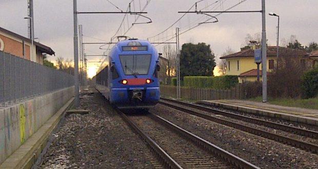 bambino nuovi stili Sconto speciale Sciopero dei treni il 24 e 25 ottobre 2019: i servizi ...