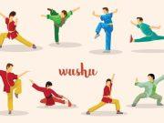 Shaolin European Competition: le arti marziali a Jesolo