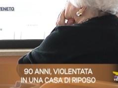 TG Veneto le notizie del 11 ottobre 2019