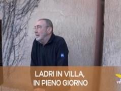 TG Veneto: le notizie del 14 ottobre 2019