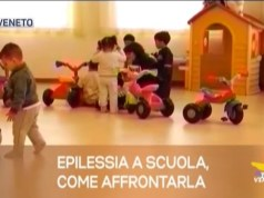 TG Veneto le notizie del 30 ottobre 2019