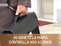 TG Veneto le notizie del 31 ottobre 2019