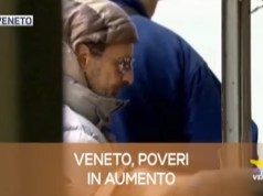 TG Veneto le notizie del 4 ottobre 2019