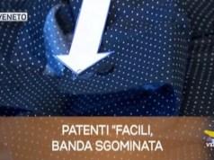 TG Veneto: le notizie del 7 ottobre 2019