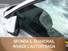 TG Veneto le notizie del 8 ottobre 2019