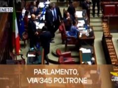 TG Veneto le notizie del 9 ottobre 2019
