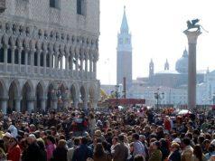 guide turistiche a venezia