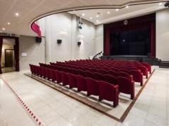 Teatro Momo: domenica a teatro per bambini e famiglie