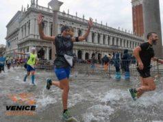 Venicemarathon 2019: elenco delle strade chiuse