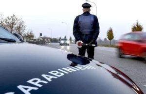 Violenza sessuale di gruppo: arrestato 51enne di San Donà