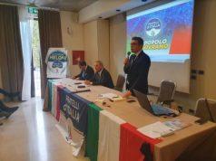 Assemblea fratelli d'Italia