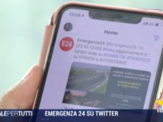 emergenza24 una community digitale per le emergenze
