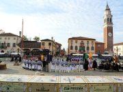 Fiera de l'Oca e il Zogo 2019: la festa in Piazza a Mirano