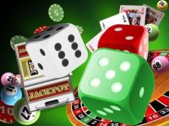 Gioco d'azzardo: false credenze e i metodi per attrarre giocatori
