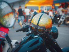 Associazione Sogni: un centinaio di motociclisti in Piazza Ferretto