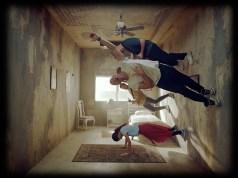 """Coldplay: Il video di """"Orphans"""", uno dei due nuovi singoli"""