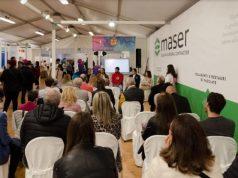 School experience festival si presenta alle Fiere del Rosario