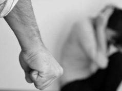 Violenza domestica: un altro marito arrestato