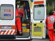 Fiesso d'Artico: ciclista investito e ucciso da un camion