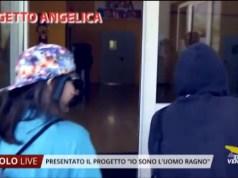 Lotta al bullismo di Progetto Angelica: presentato il progetto