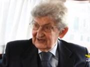 Mario Rigo: morto l'ex sindaco di Venezia