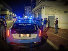 Rapina alla stazione di Mestre: 16enne preso a calci e derubato