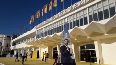 Congressi al Lido di Venezia: un autunno di grandi numeri