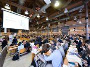Venice Innovation Week: presentato il programma 2019