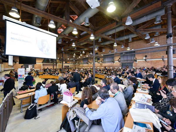 Venice Innovation Week: presentato il programma 2019