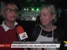 Vittime della strada: evento solidale a San Donà di Piave