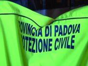 accordo protezione civile e croce rossa