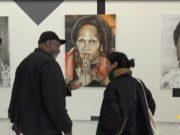 58° Esposizione Internazionale d'Arte
