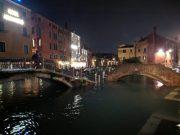 Maltempo in Veneto: attivata l'unità di crisi della Protezione Civile